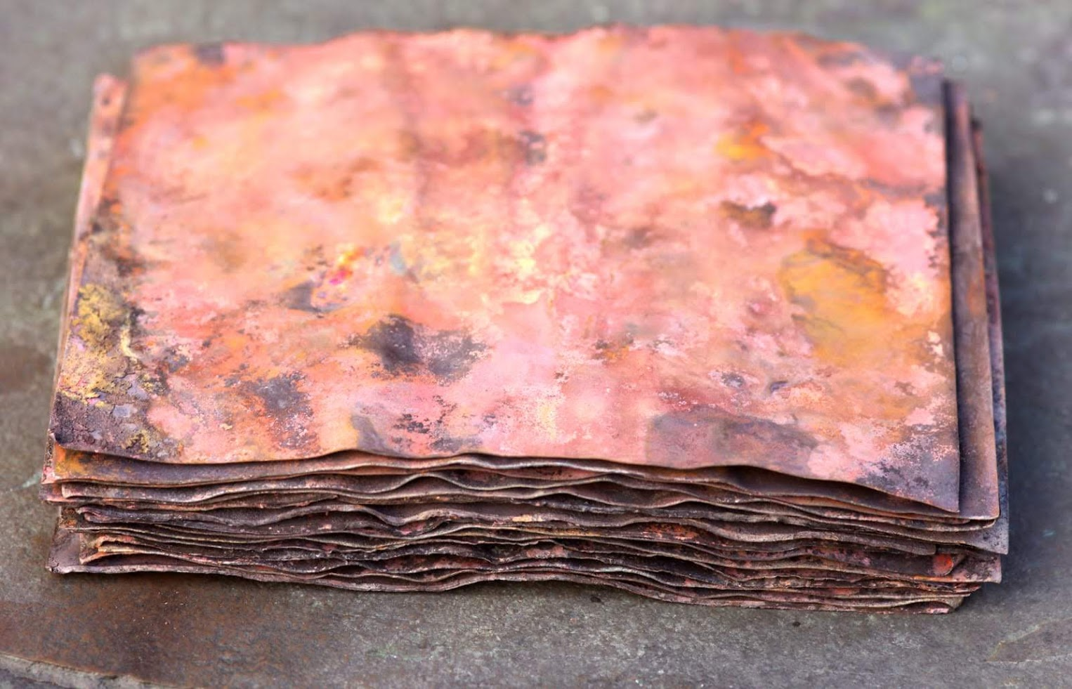 http://www.ayuryog.org/sites/default/files/copper_sheets_after_treatment.jpg